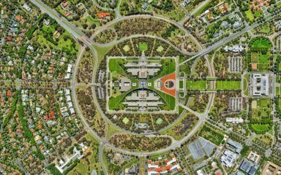 UAV aerial mapping: what is it and what is it for?